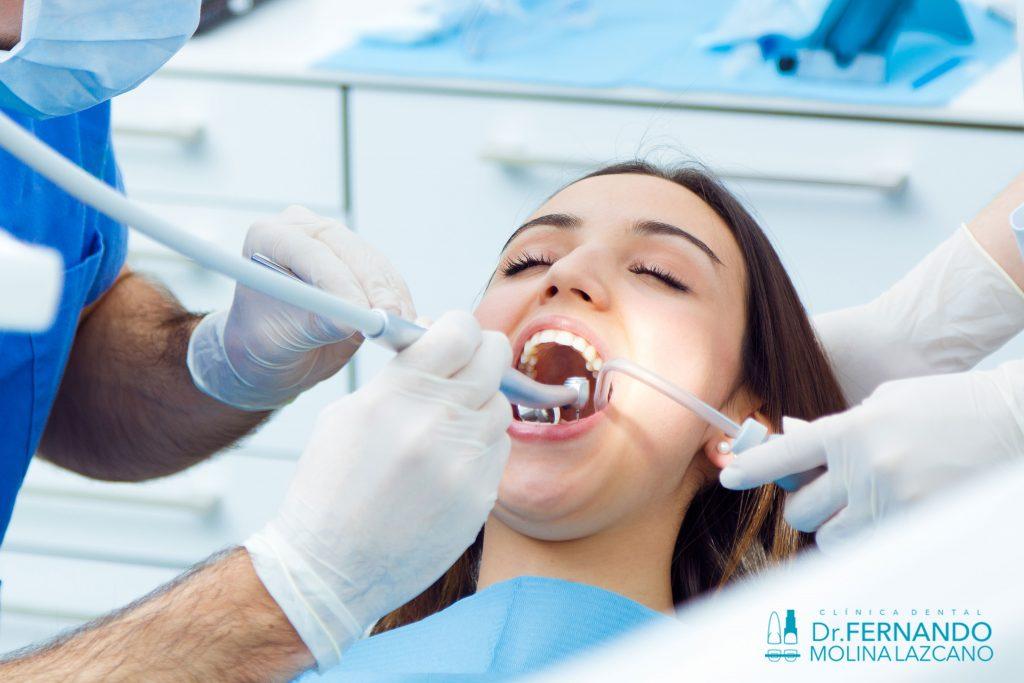 odontologia-conservadora almendralejo